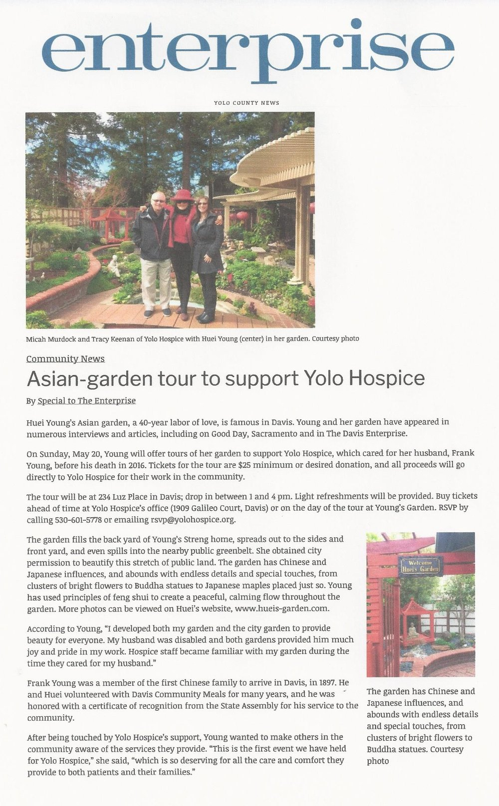 Enterprise Hospice Article May 4, 2018.jpeg