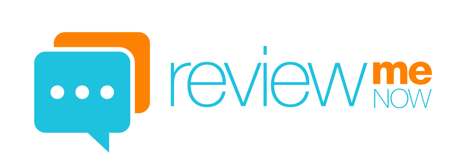 ReviewMeNow.com - Online Review Specialists