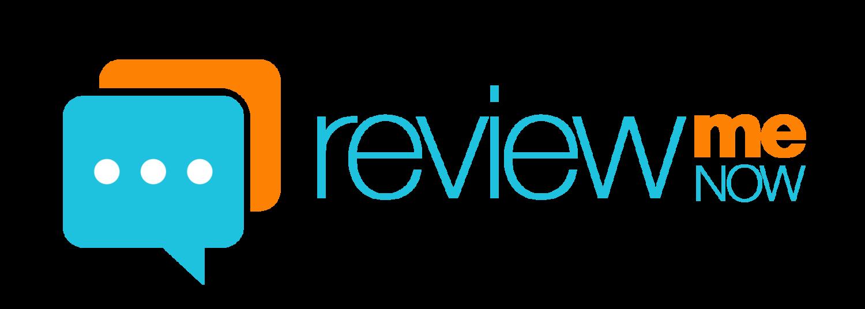 Reviewmenow.com - Get Reviews on Google, Facebook & Tripadvisor