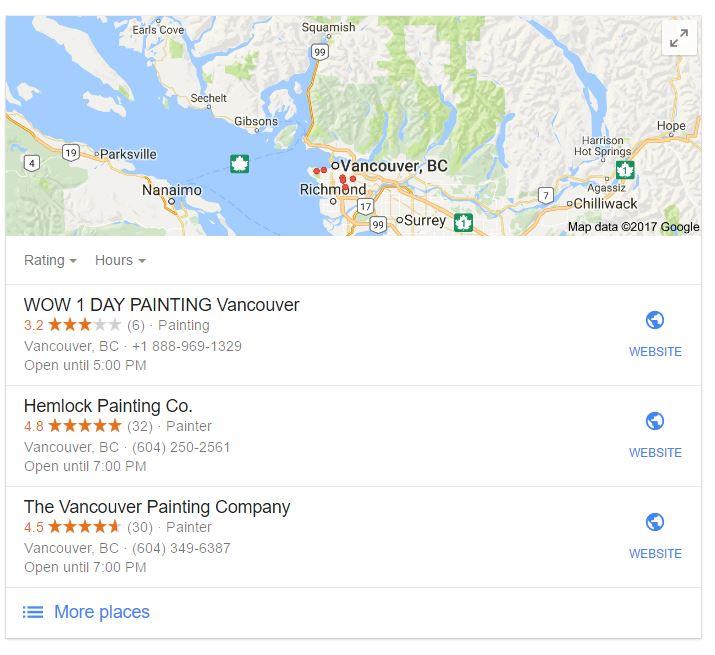 google_painters.JPG