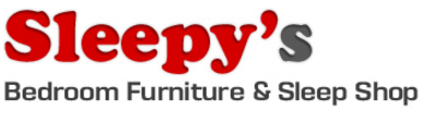 When looking for organic mattresses and a full range of bedroom furniture in Kelowna look to Sleep's Bedroom Furniture & Sleep Shop.  www.Sleepys.ca