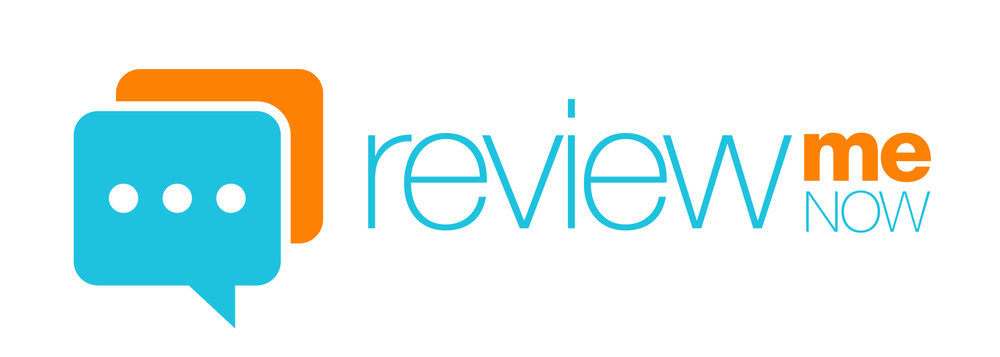 Get Reviews. Gain Trust. - If Your Business Has No Reviews, Negative Or Old Reviews. We Can Help.