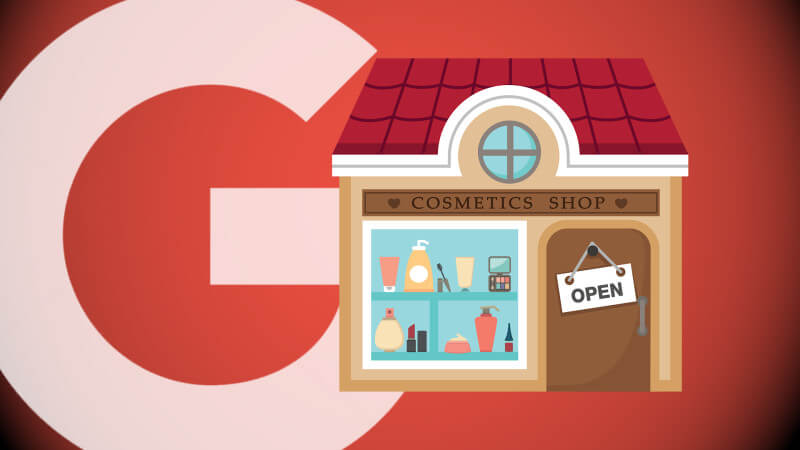 google_business.jpg