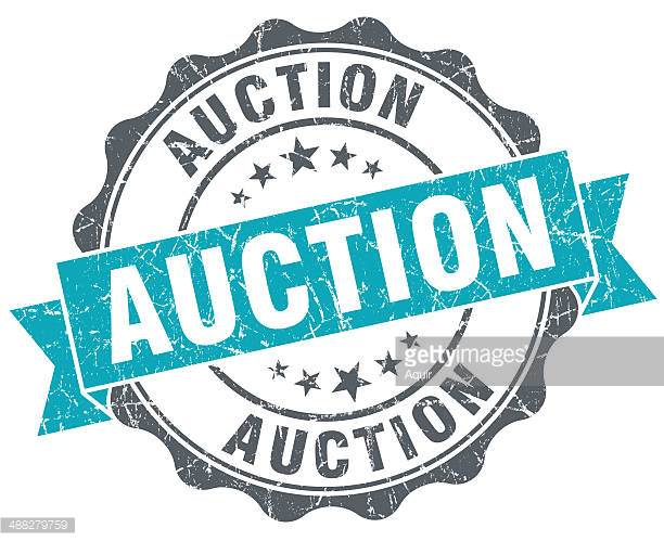 ❉ SAVE THE DATE ❉    2018 auction    Buker In Bloom    Saturday May 12, 2018    Hamilton Wenham Community House   We will be looking for auction volunteers to help in a variety of ways. Please stay tuned for more details after the Holiday Break. If you would like to get involved sooner, especially if you have ideas for acquisitions, please contact  Jessica Roy at  jnaugs@hotmail.com  or Kristin Sleeper at  kristinsleeper@outlook.com