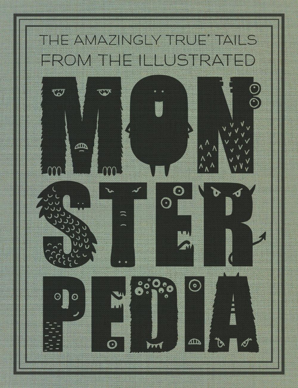 Monsterpedia Vol 1_01.jpg