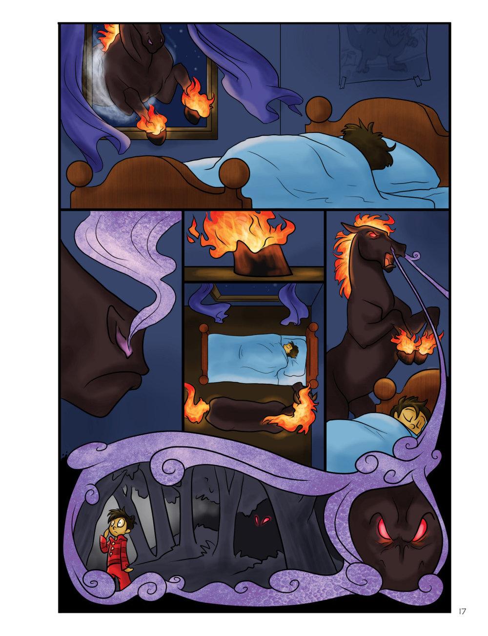 Monsterpedia Vol 1_04.jpg