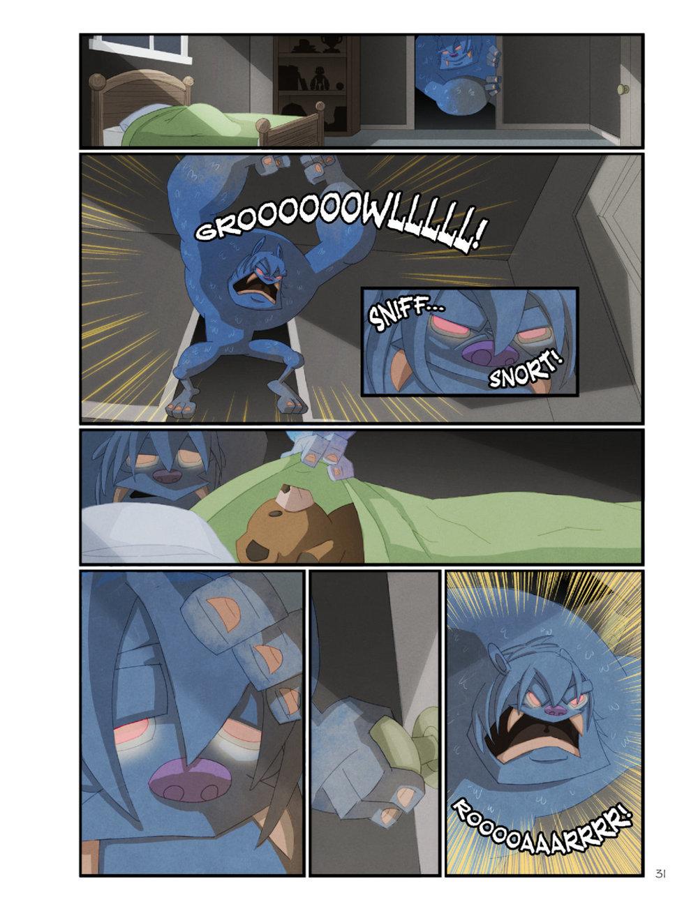 Monsterpedia Vol 1_06.jpg