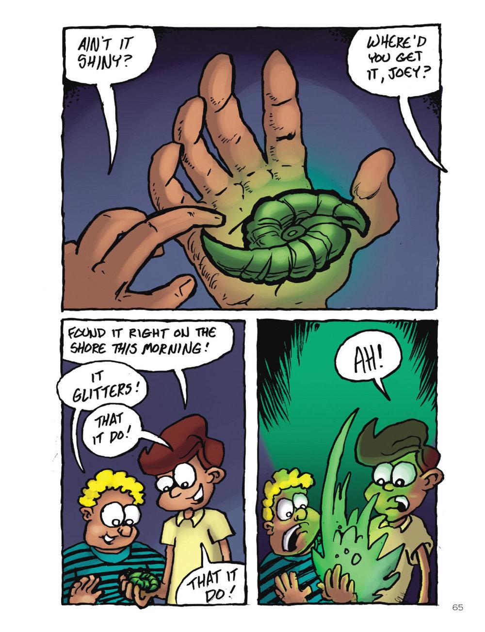 Monsterpedia Vol 1_11.jpg