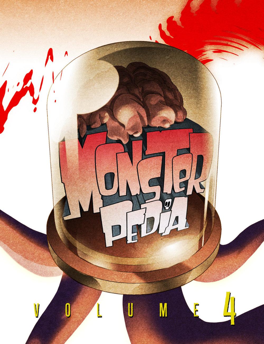 Monsterpedia Vol 4_01.jpg
