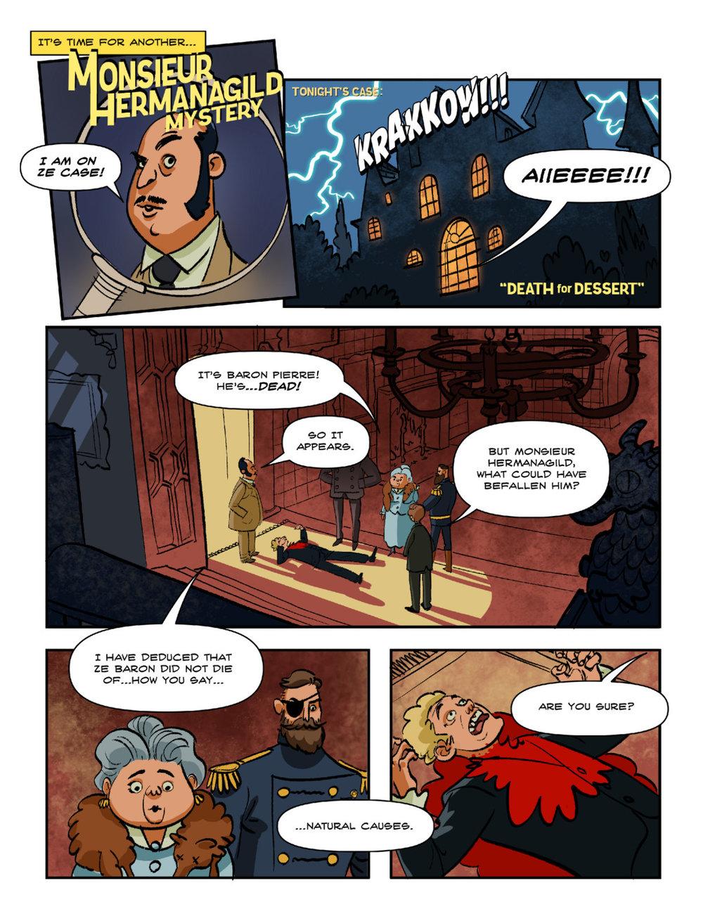 Monsterpedia Vol 4_03.jpg