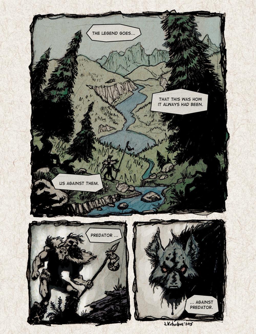 Monsterpedia Vol 4_04.jpg