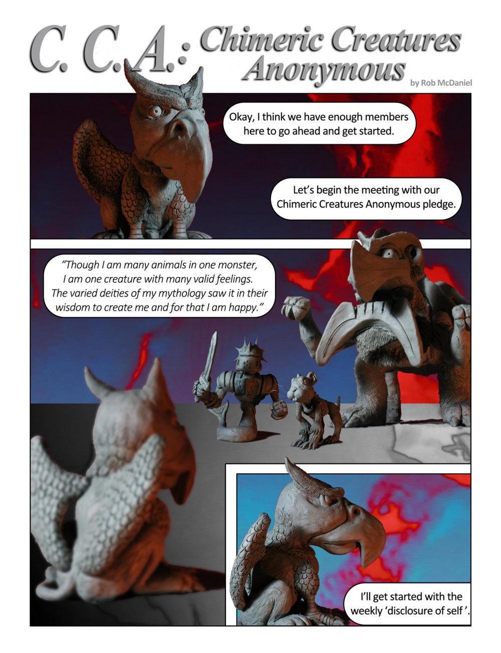 Monsterpedia Vol 4_07.jpg
