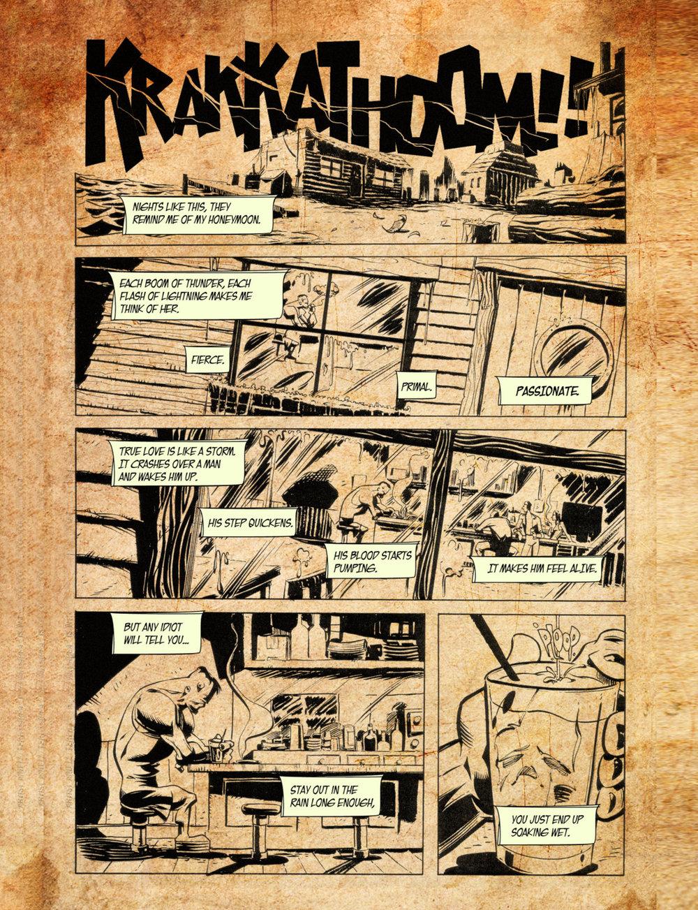 Monsterpedia Vol 4_05.jpg
