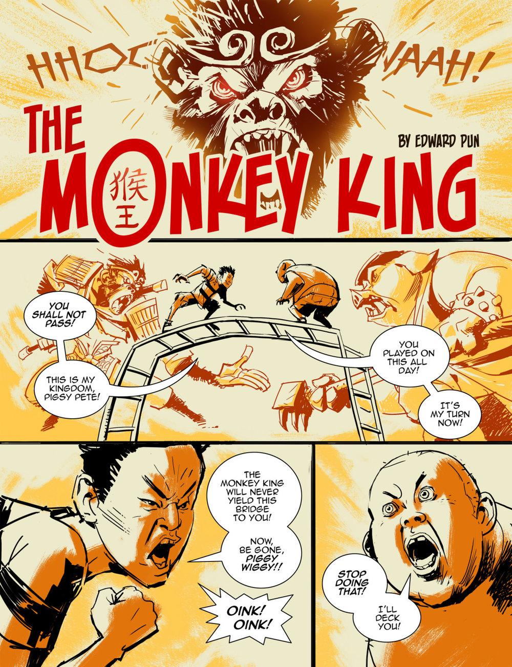 Monsterpedia Vol 4_09.jpg