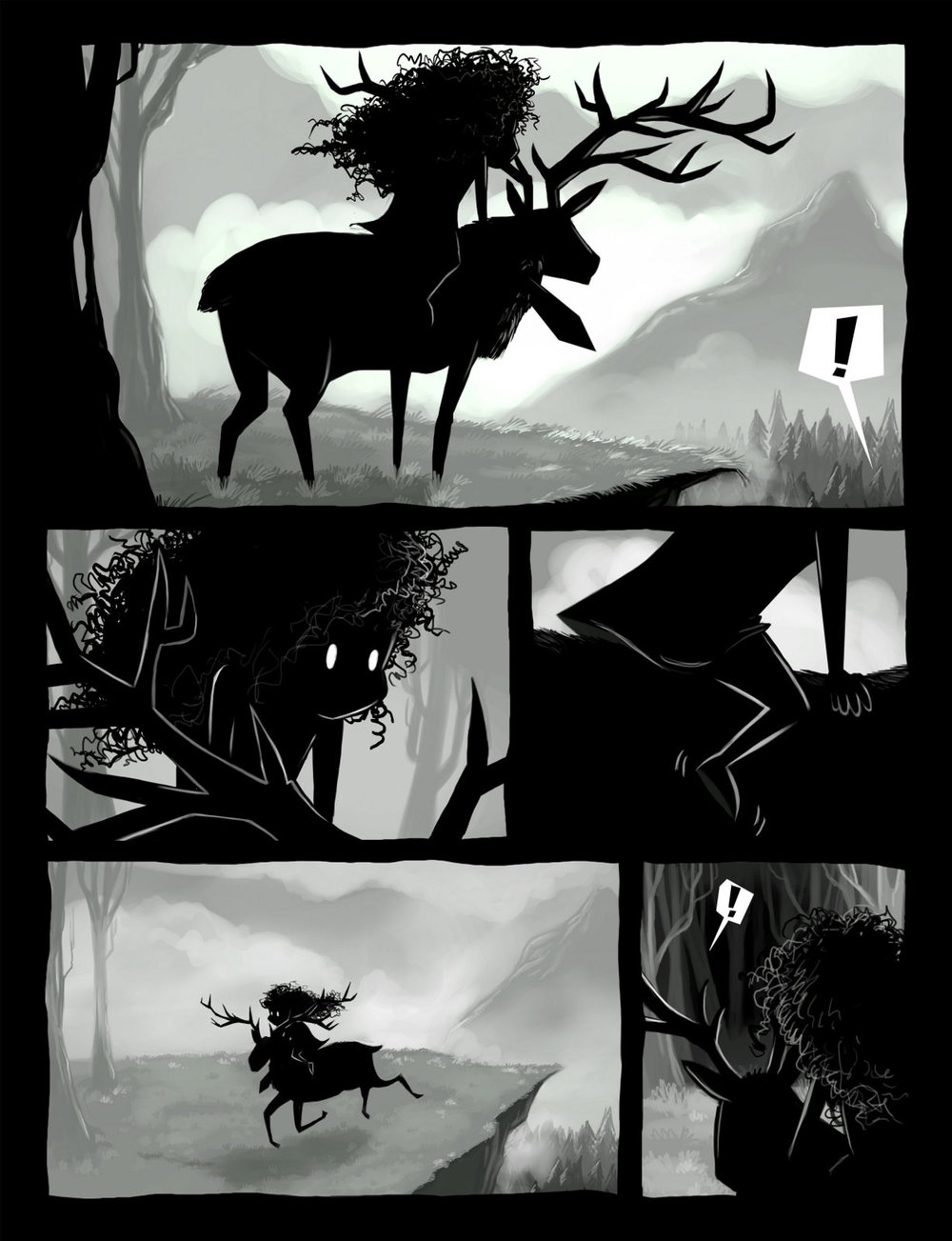Monsterpedia Vol 4_11.jpg