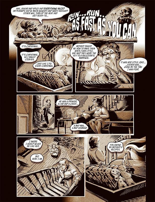 Monsterpedia Vol 7_0001_MP7a_085.jpg