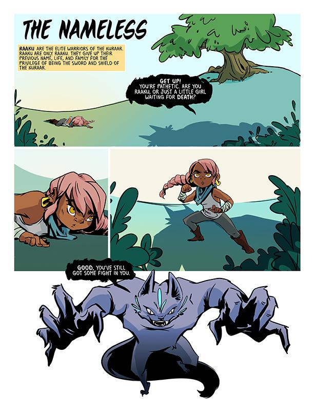 Monsterpedia Vol 7_0004_MP7a_057.jpg