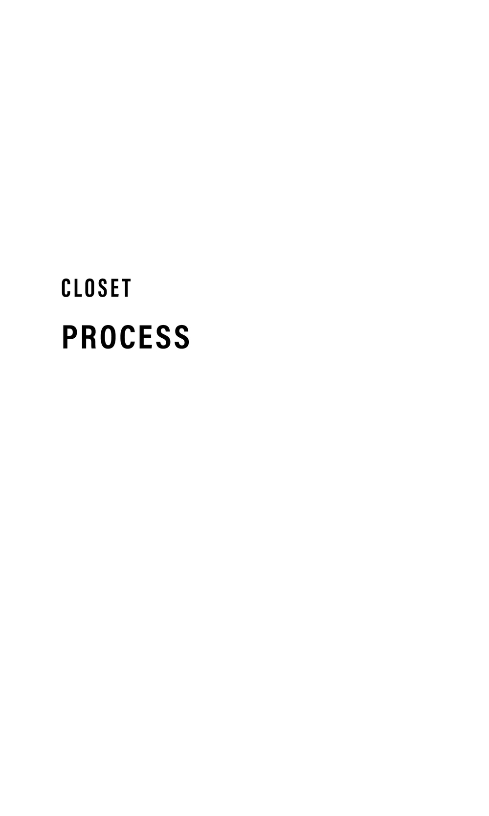 Process book digital.jpg