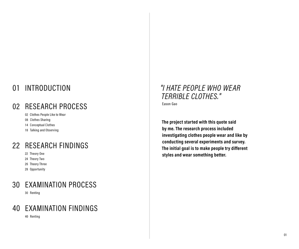 Process book digital2.jpg