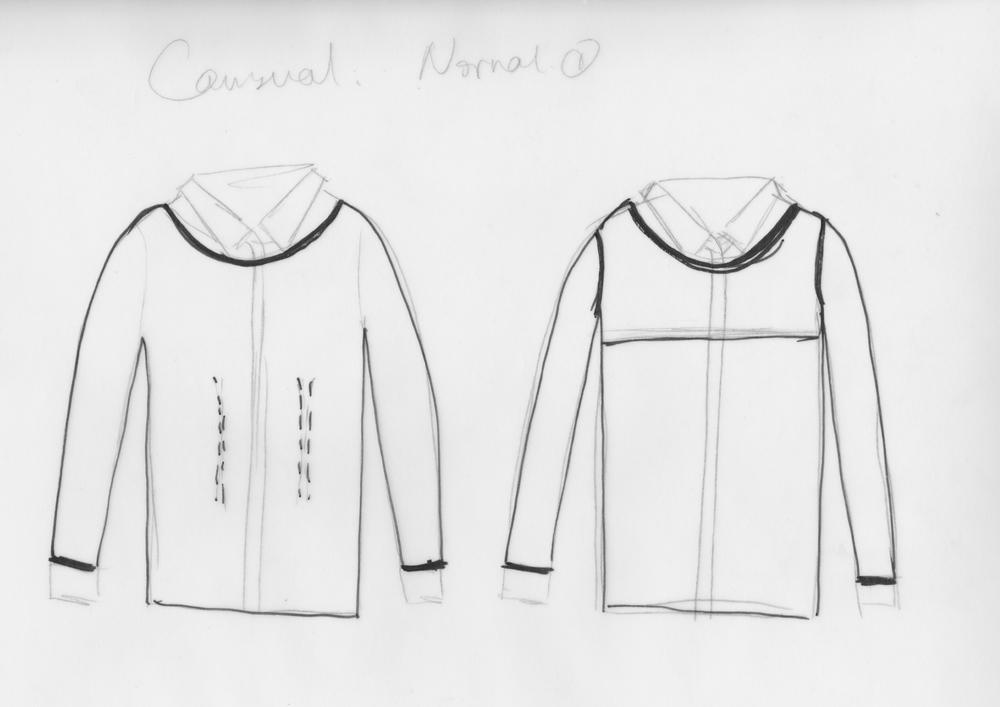 Final Project Sketch 2.jpg