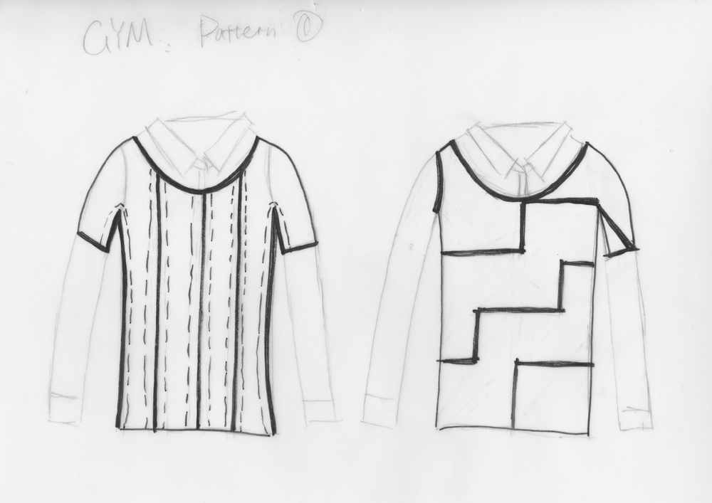 Final Project Sketch 5.jpg