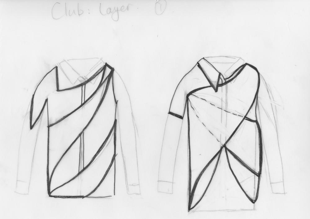 Final Project Sketch 8.jpg