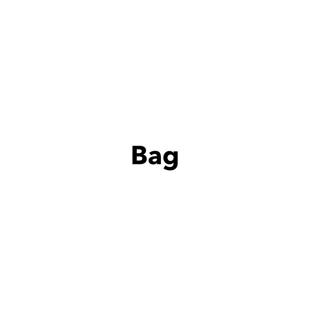 Bag appearance.jpg