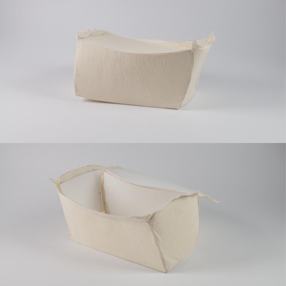 Bag appearance8.jpg