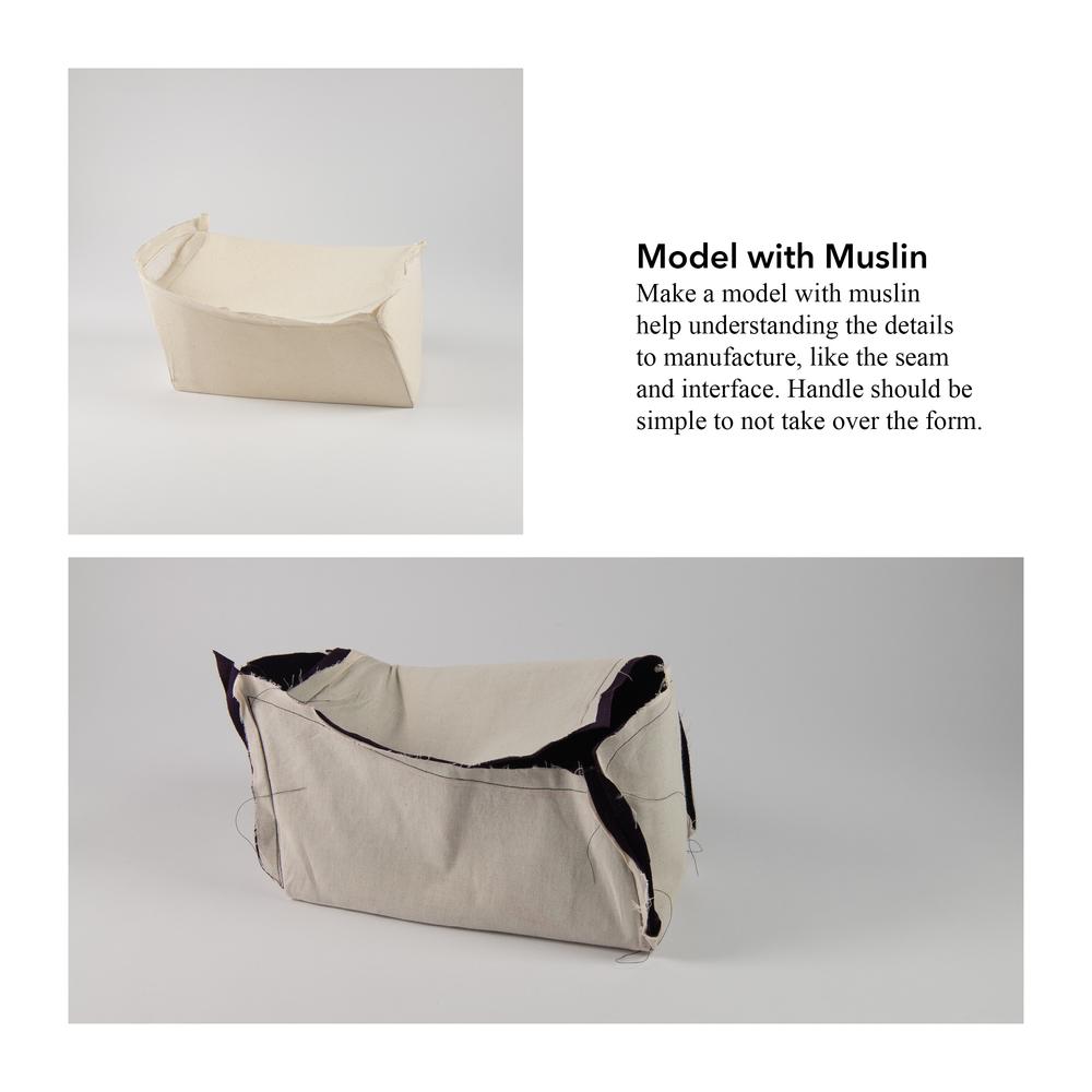 Bag appearance9.jpg