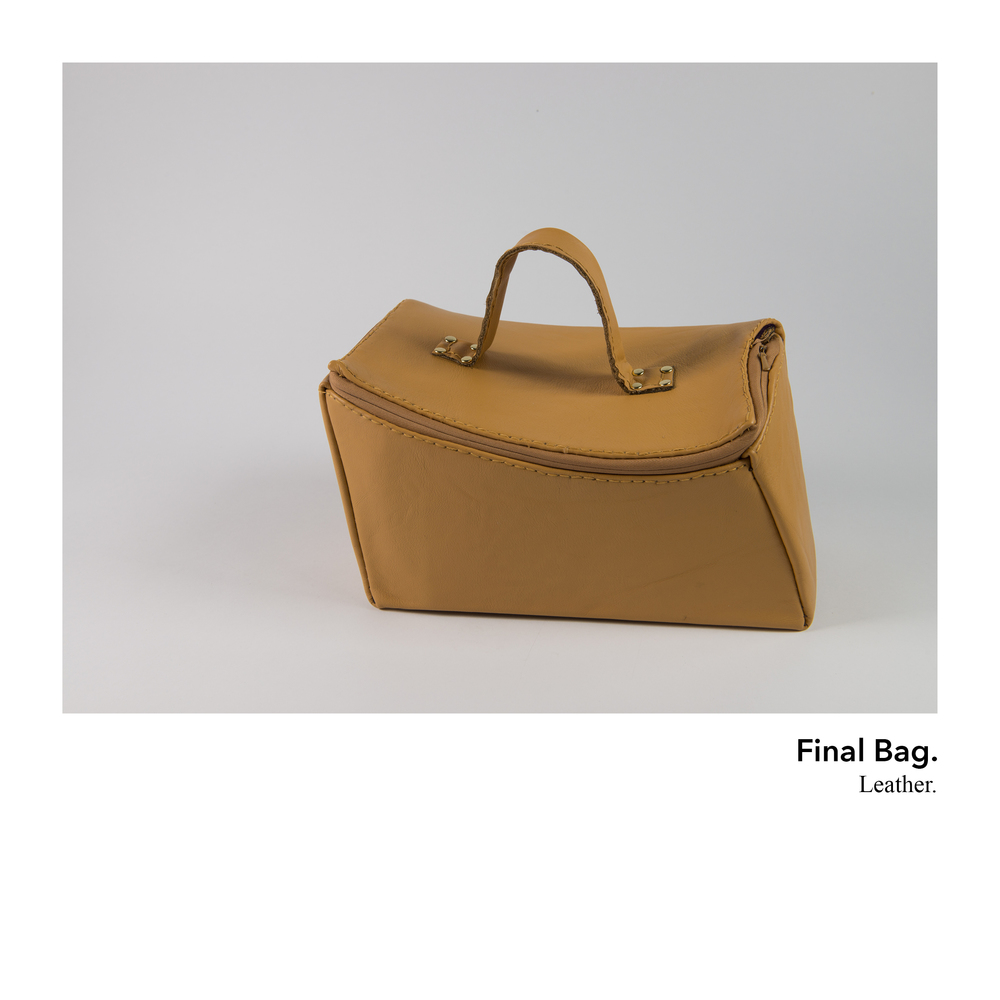 Bag appearance11.jpg