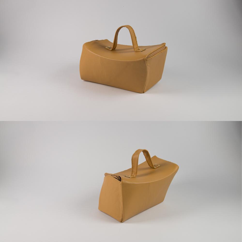 Bag appearance12.jpg