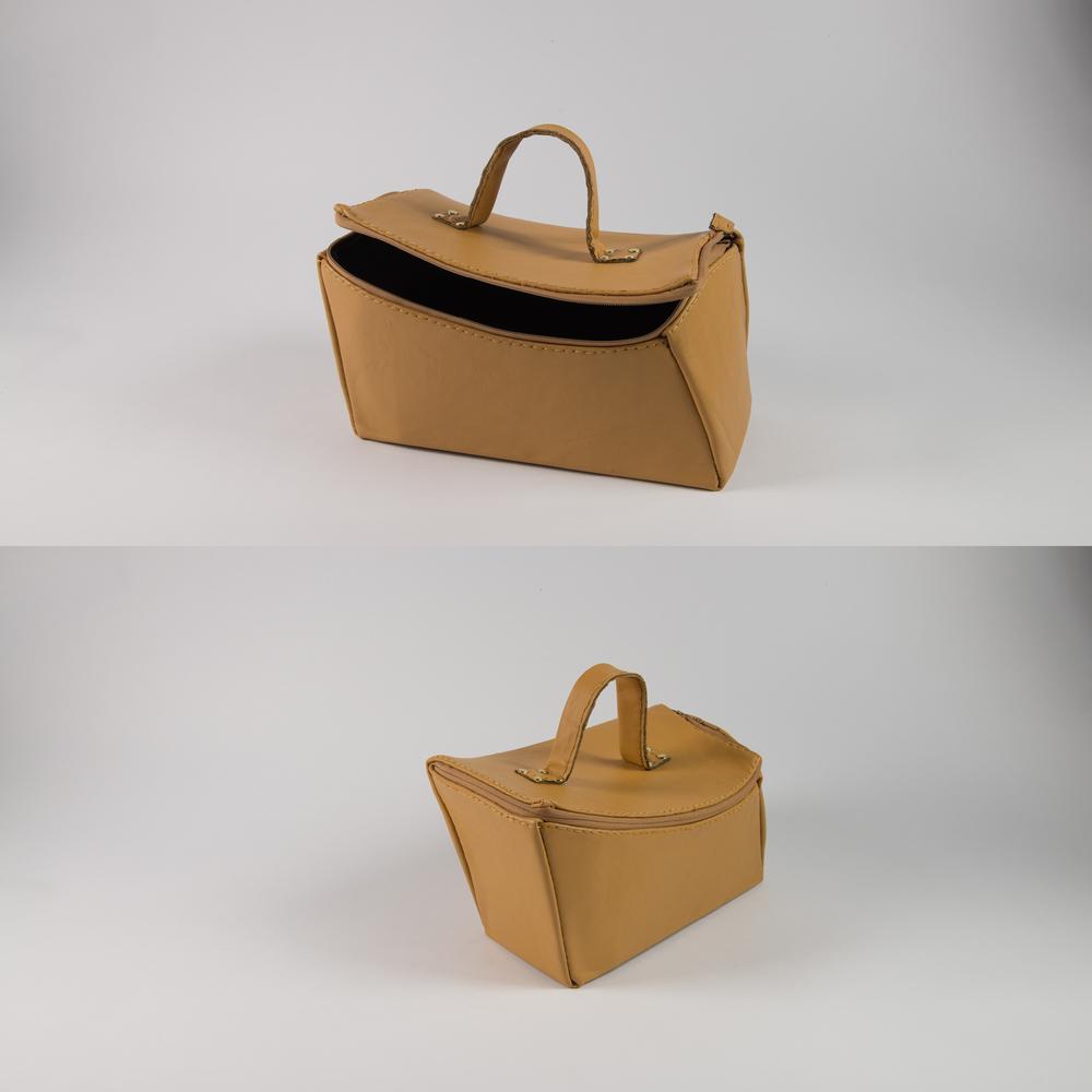 Bag appearance13.jpg
