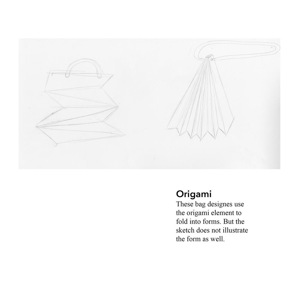 Bag appearance15.jpg