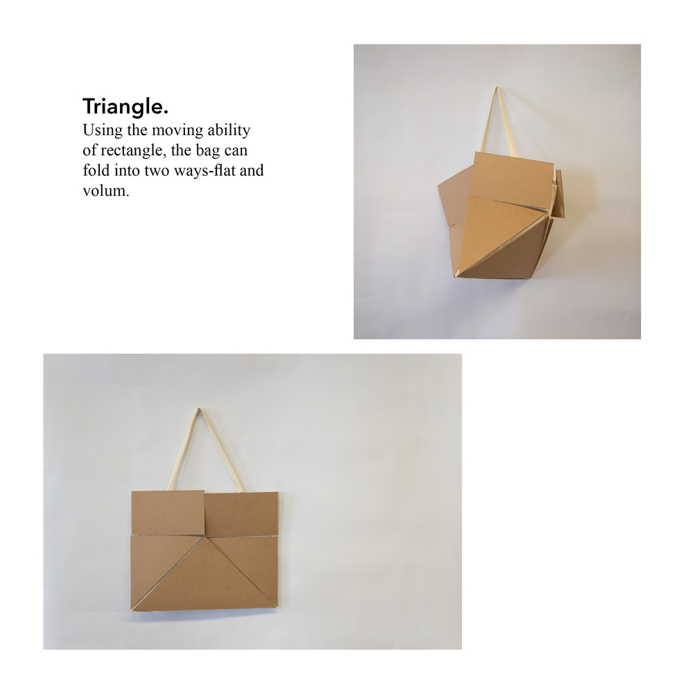 Bag appearance19.jpg