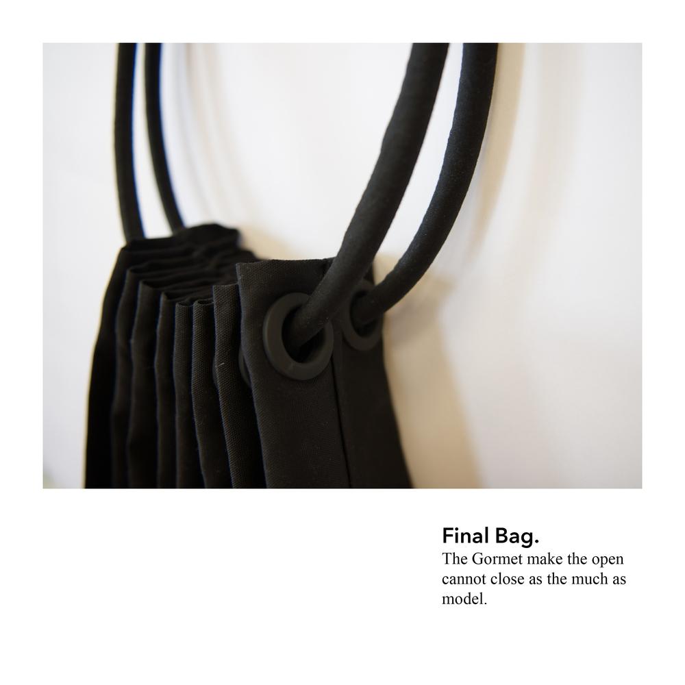 Bag appearance27.jpg
