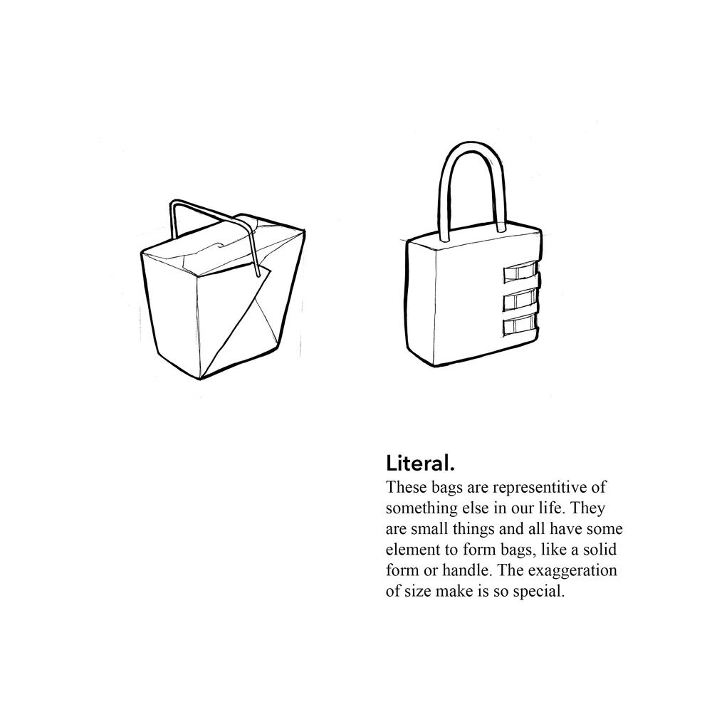 Bag appearance29.jpg