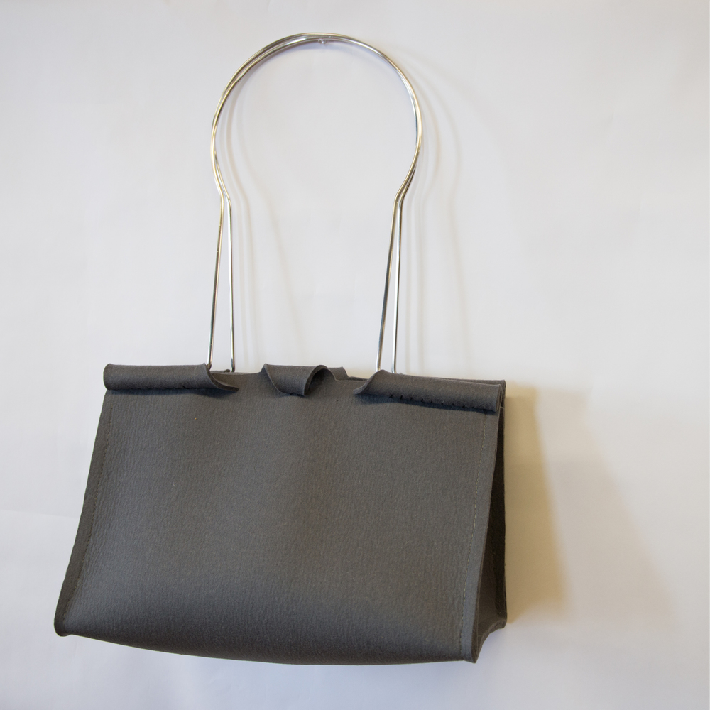 Bag appearance32.jpg