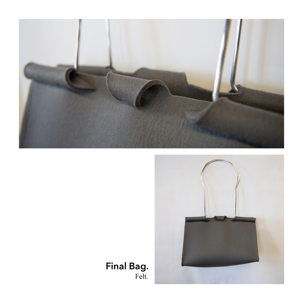 Bag appearance33.jpg