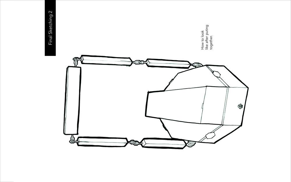 book37.jpg