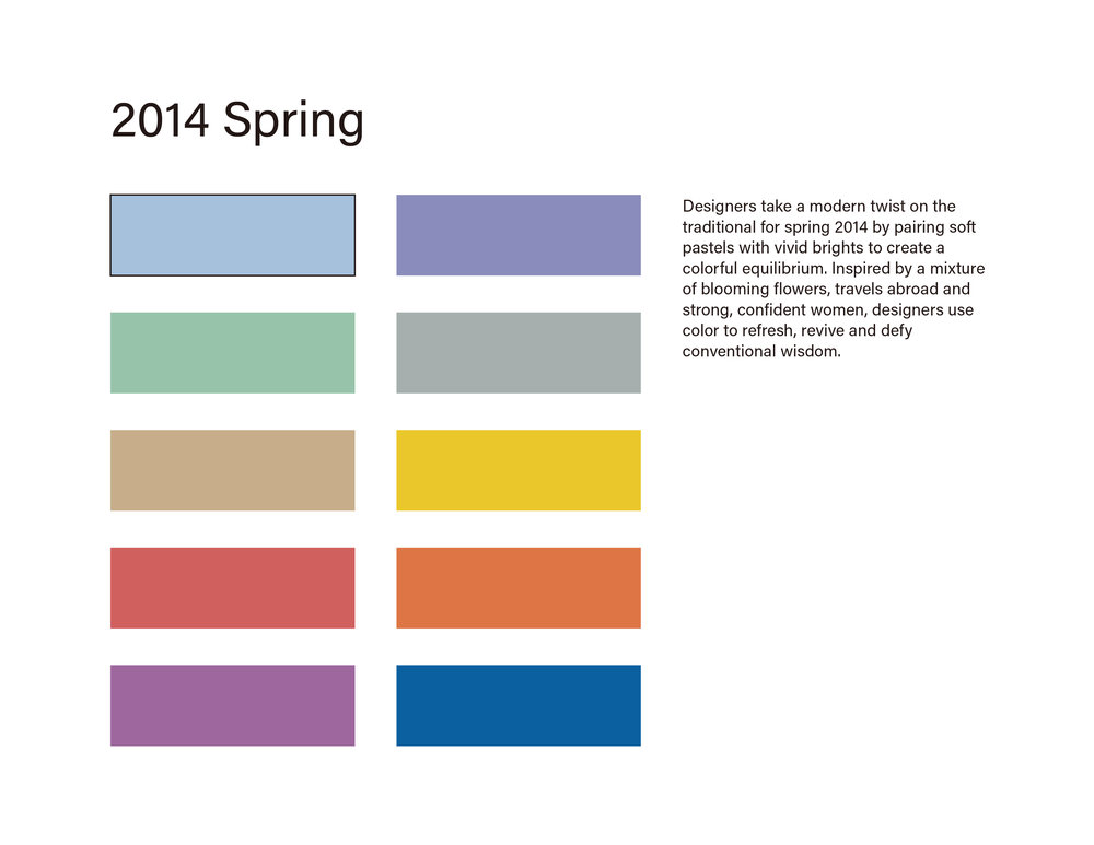 Color trend study-10.jpg