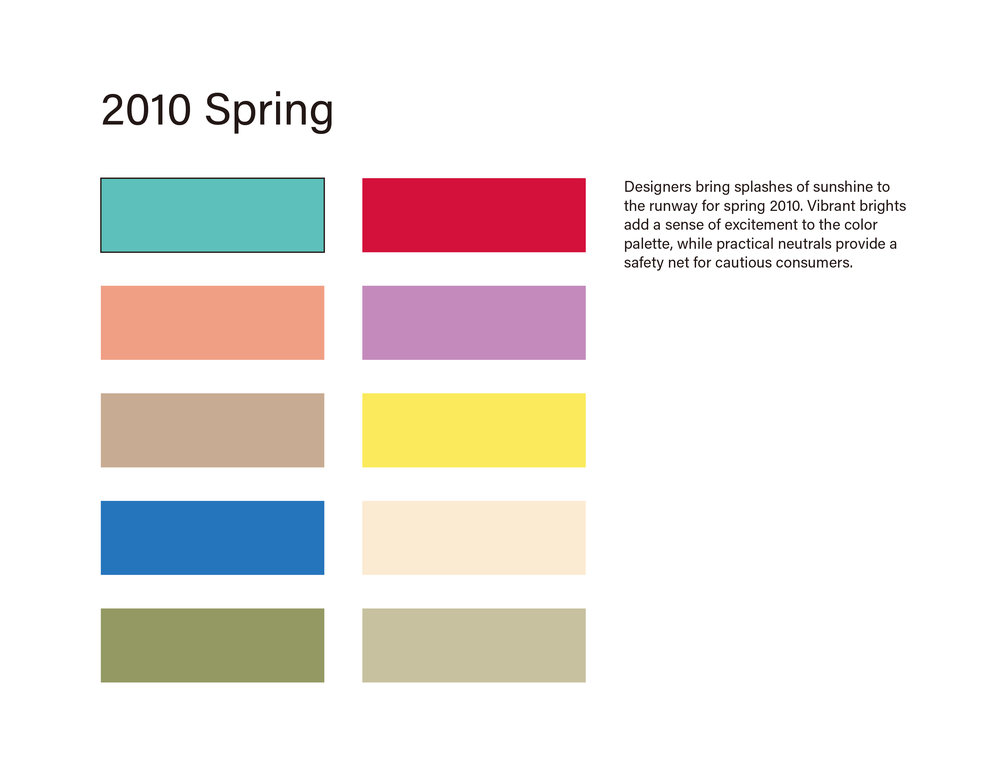 Color trend study-05.jpg