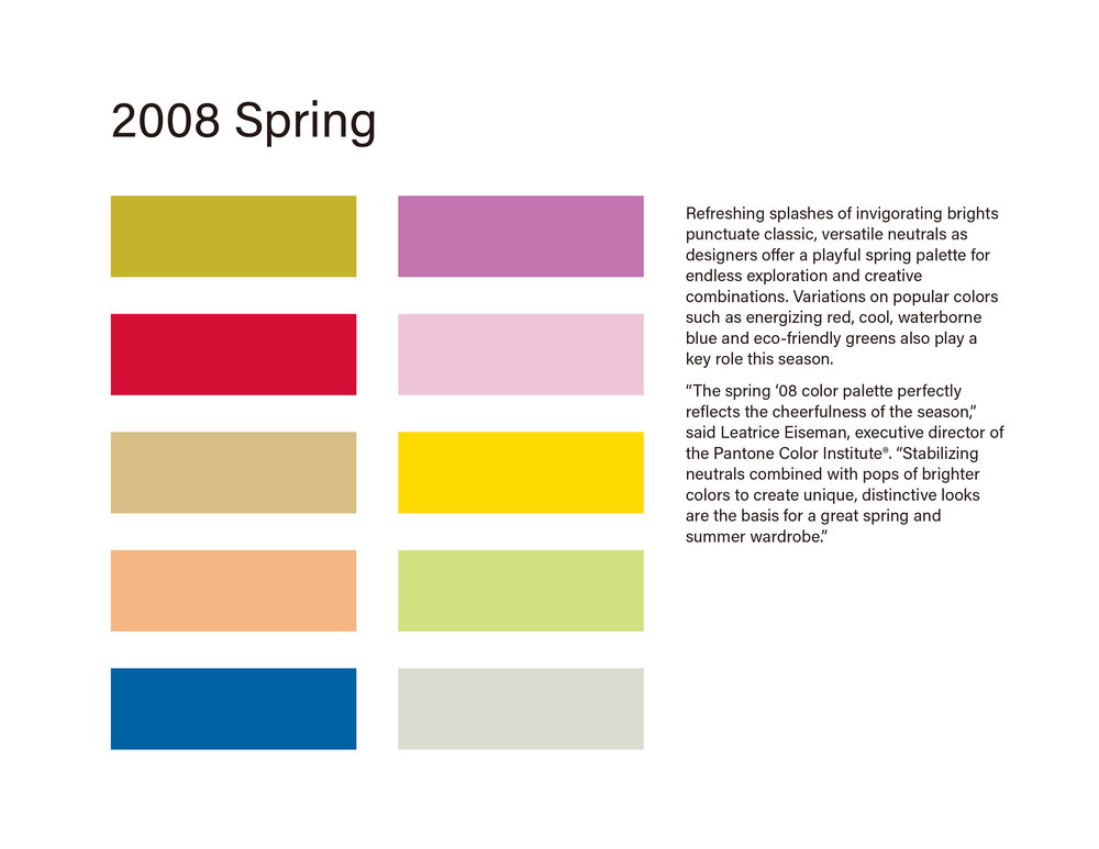 Color trend study-03.jpg