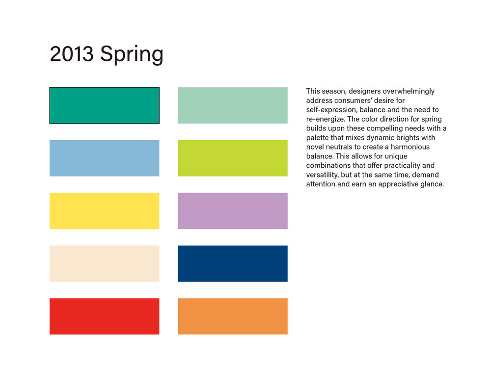 Color trend study-08.jpg