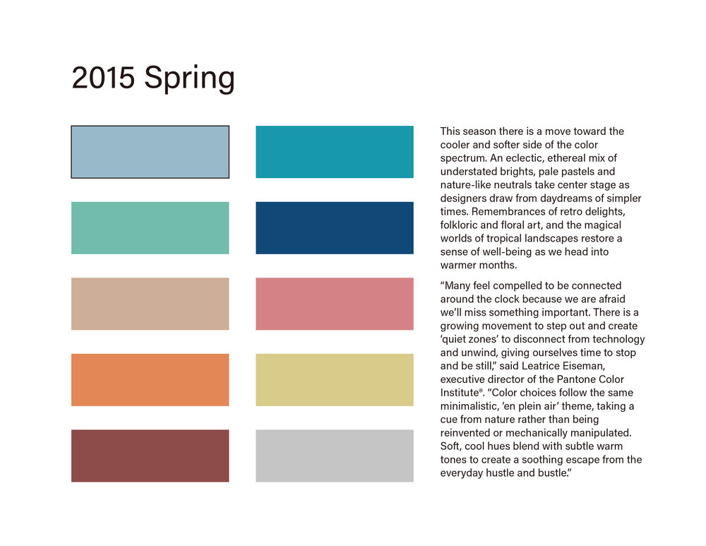 Color trend study-12.jpg
