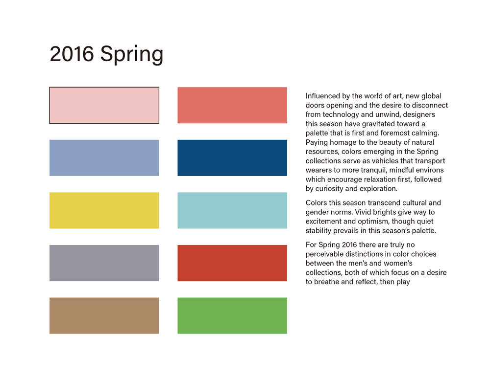 Color trend study-13.jpg