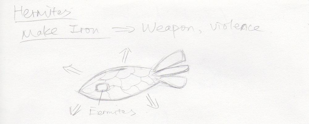 Idea 3.jpg