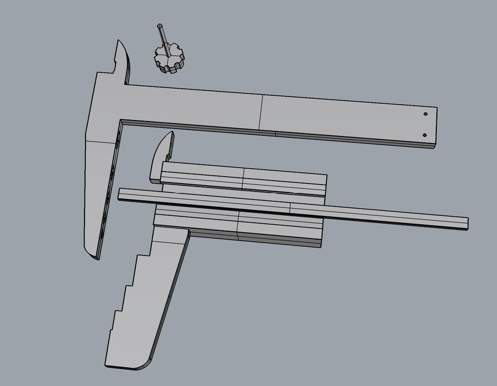 Caliper print steel boolean.jpg