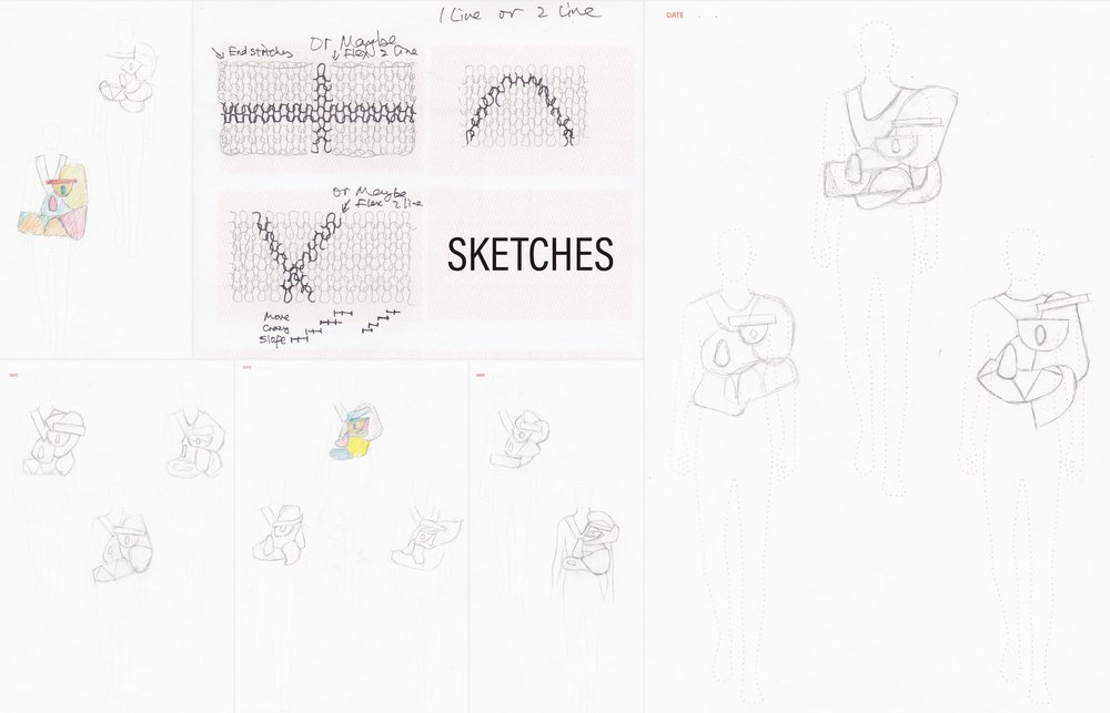 Midterm present_Sketches.jpg