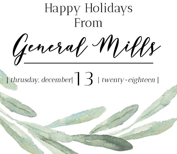 General Mills Screen 2018.png