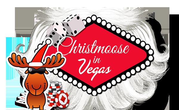 Christmoose in Vegas Screen.png